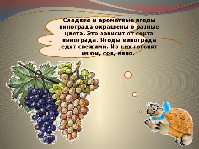3 сентября день винограда стихи чуть-чуть официальной