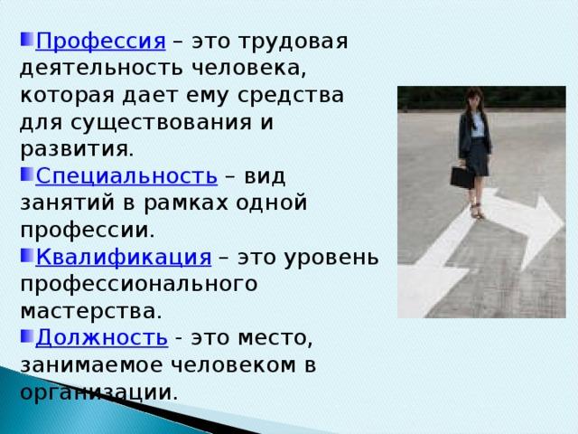 альфа банк банки партнеры снятие без комиссии в москве список