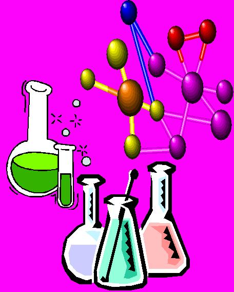анимация на тему химии цифровых зеркальных