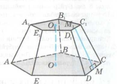 ойын пирамидасы
