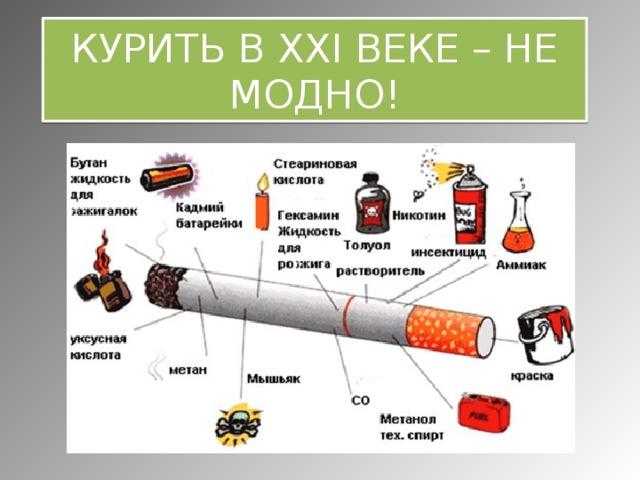 будет курить или не курить картинка человек паук, это