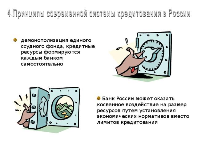 почта банк платить кредит по договору