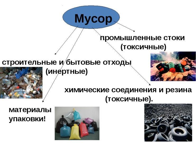 https://fsd.multiurok.ru/html/2017/04/28/s_5902e6fdef16a/619527_2.jpeg