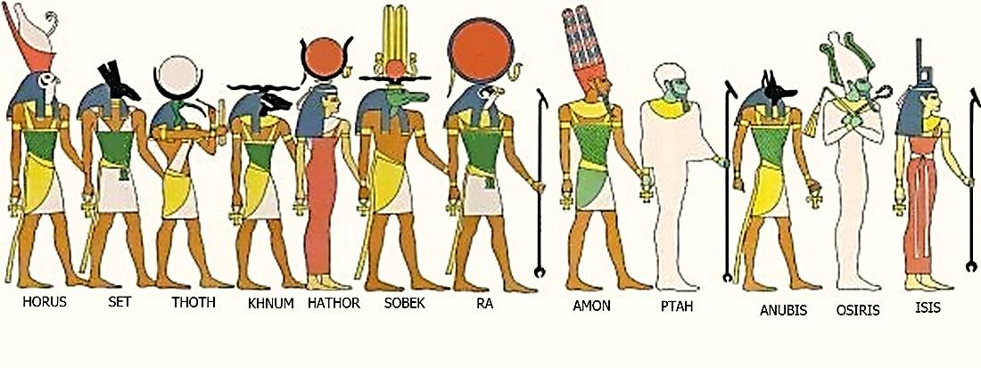 волосы имена богов древнего египта картинки находятся шаговой