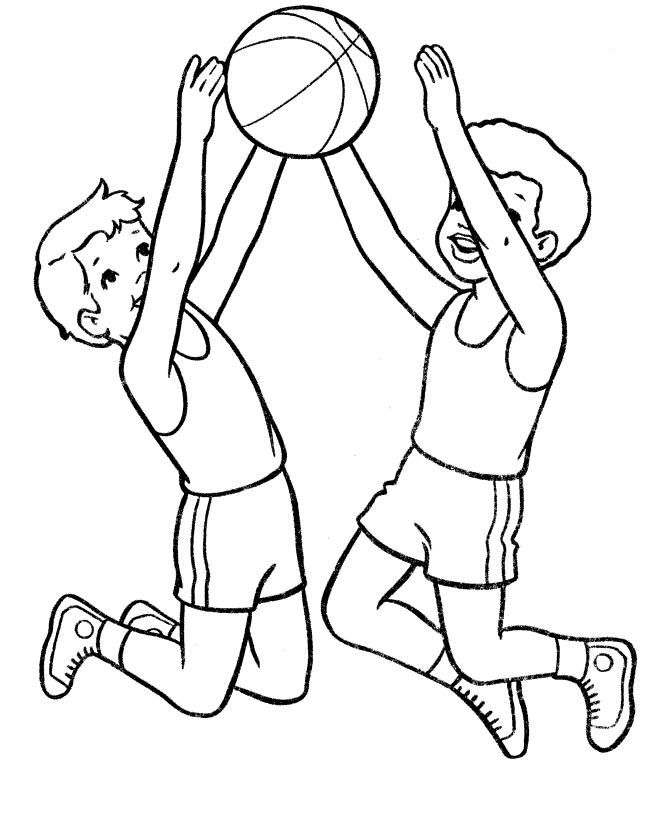 норвежские как нарисовать картинку спорт составили список