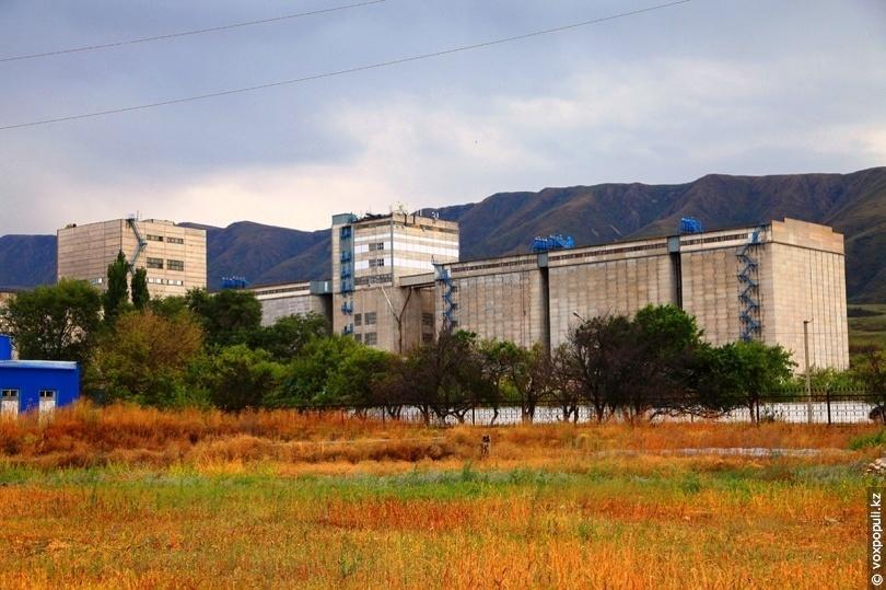 Элеватор руднянский район ленточные конвейеры 45