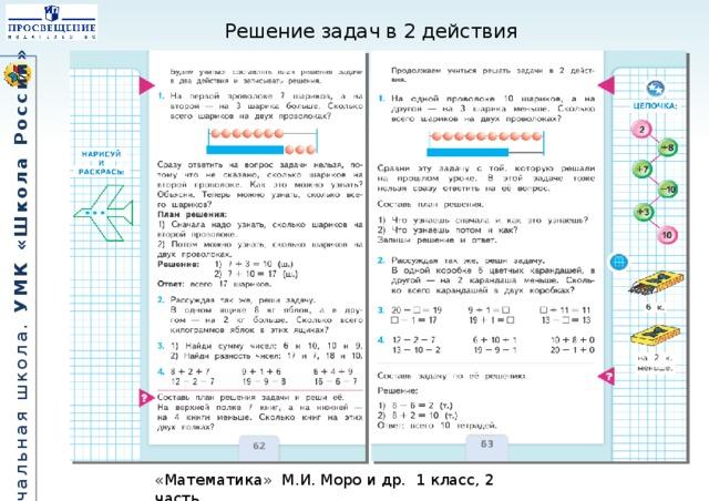 физика ент решение задач