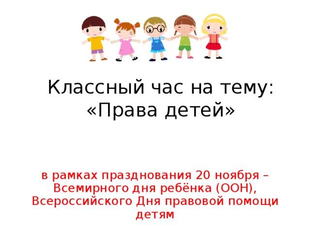реформа судов общей юрисдикции 2019