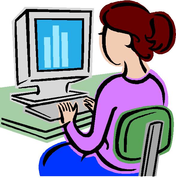 Картинка учителю информатики