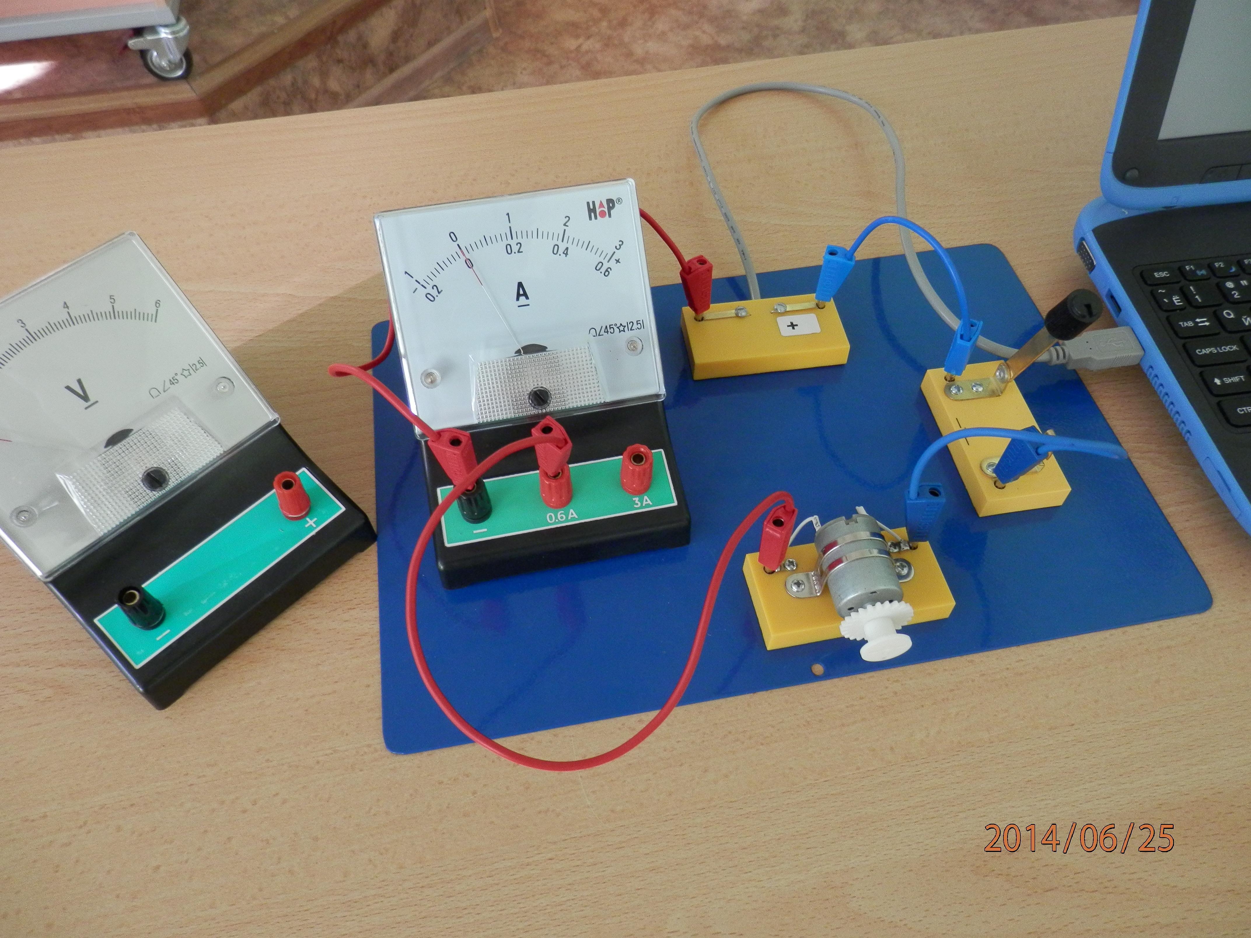 Девушка модель электродвигателя лабораторная работа бренд картье