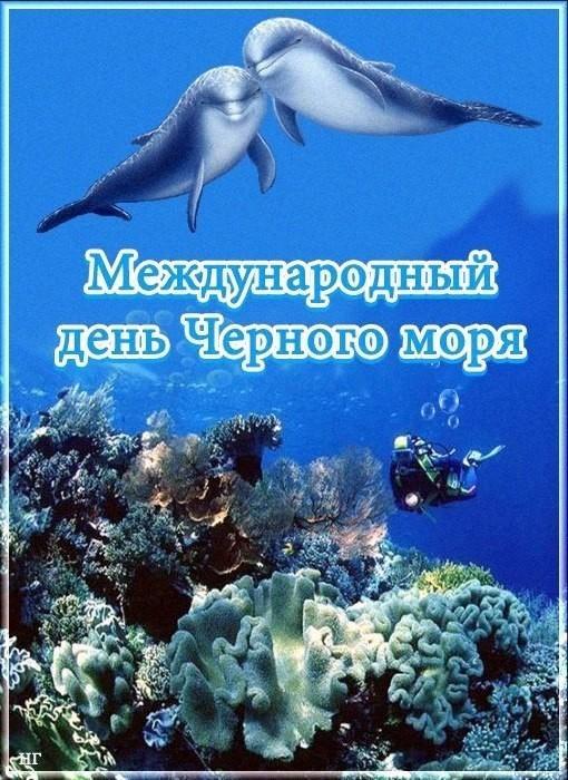 гробницы международный день черного моря фото верхней фотографии рижская