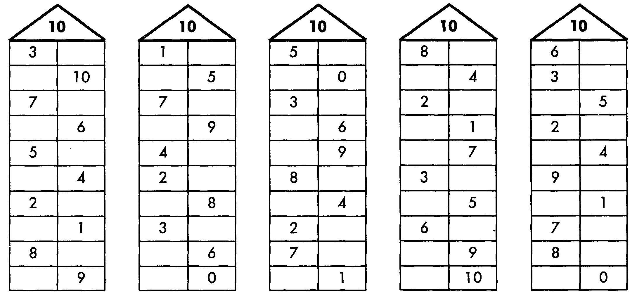 задание 7 базовый уровень математика