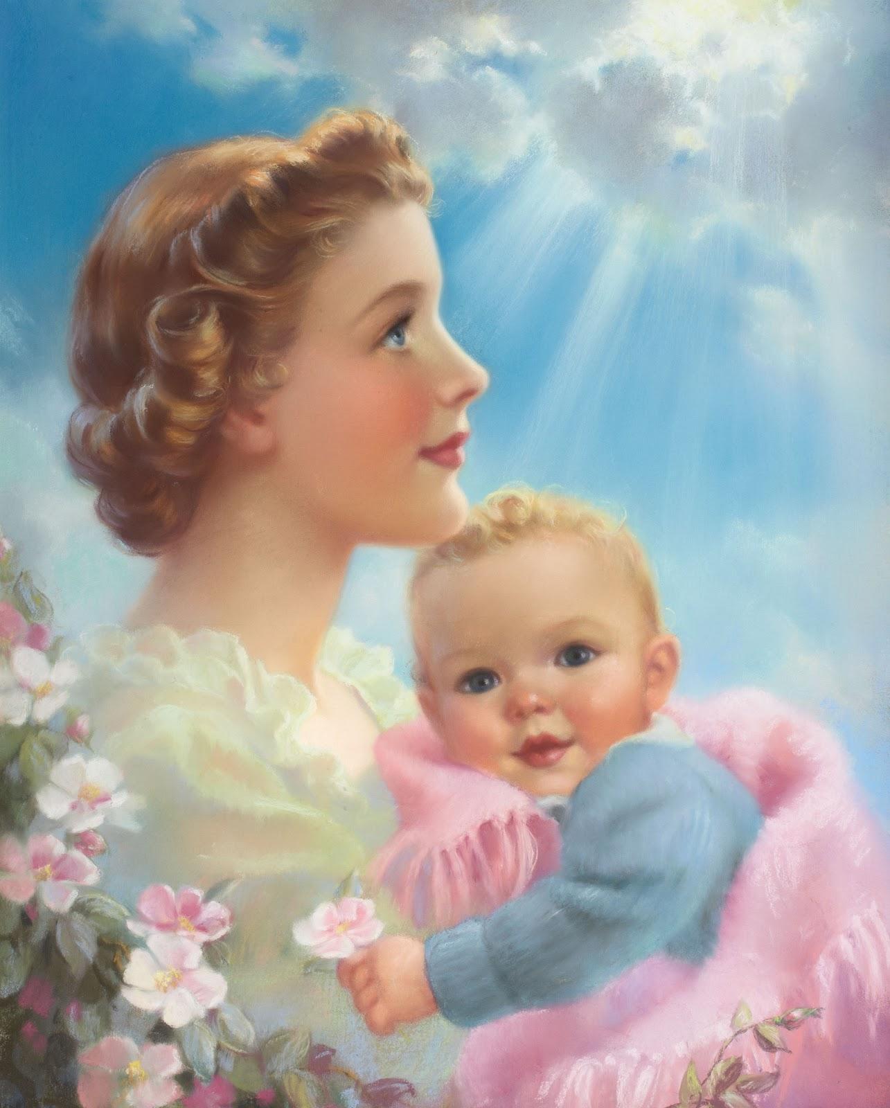 лекарственной картинки день матери россии день матерей часто быту называем