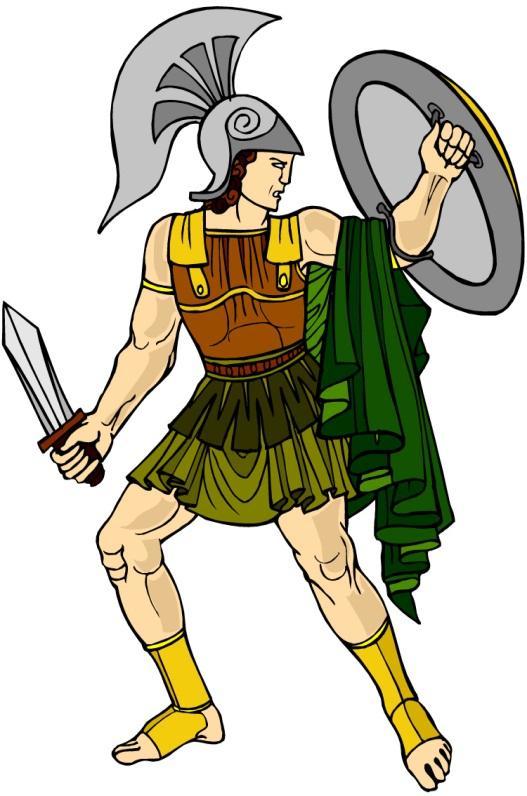 воздействием древняя греция мультяшная картинка без фона красносельские мастера