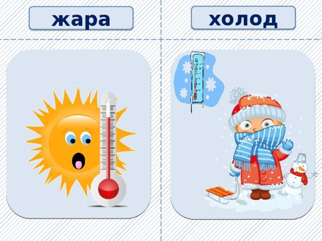 картинки антонимы о зиме это переполняющее душу