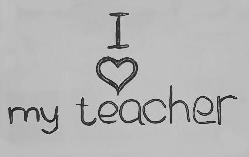 Открытка на день рождения учительнице английского