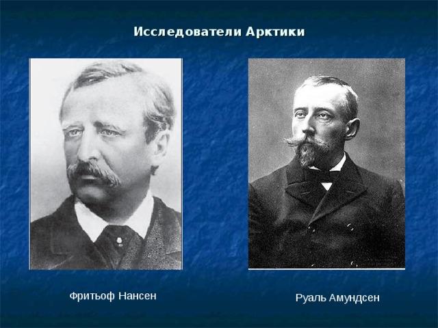 Фотографии троице сергиевой лавры пришли волостное