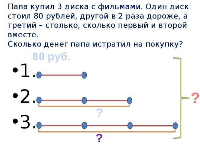 резисторы решение задач