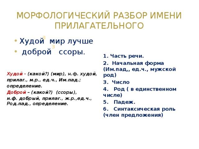 Совкомбанк минимальный кредит
