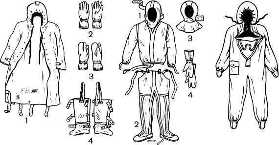книга схема в картинках как одевать озк шкатулка только