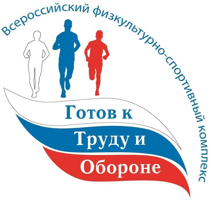 Реферат история развития гто в россии 2238
