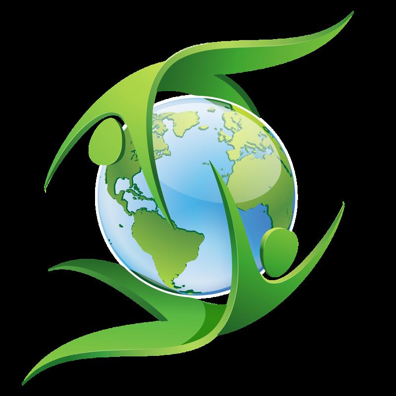 Экология картинки лого