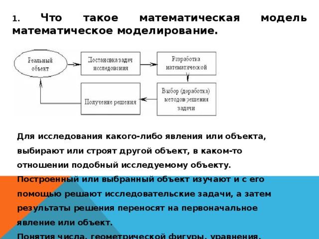 Работа математические модели дубай работа для девушек русских