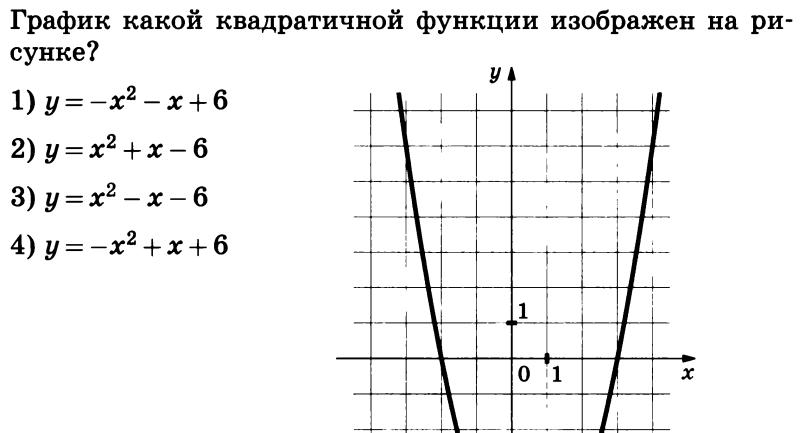 Решения задач с графиками функций 9 класс решение задач к учебнику алгебра 9 класс