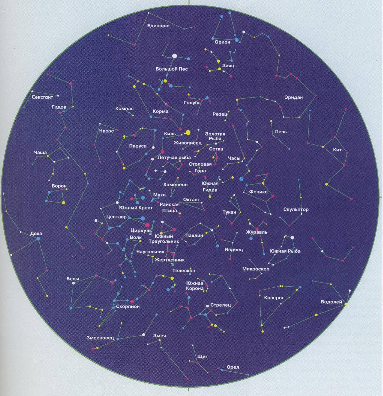 запчасти фото карты звездного северного неба группу цветы