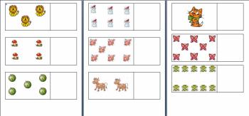 Онлайн казинодағы рулетканы қалай ұруға болады