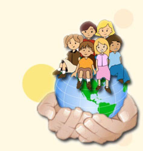 Программа воспитания, развития и социализации учащихся начальной школы на  2016-2020 гг.