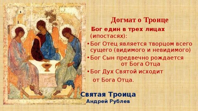 fsd.multiurok.ru/html/2018/05/07/s_5af0b26f2c48e/img19.jpg