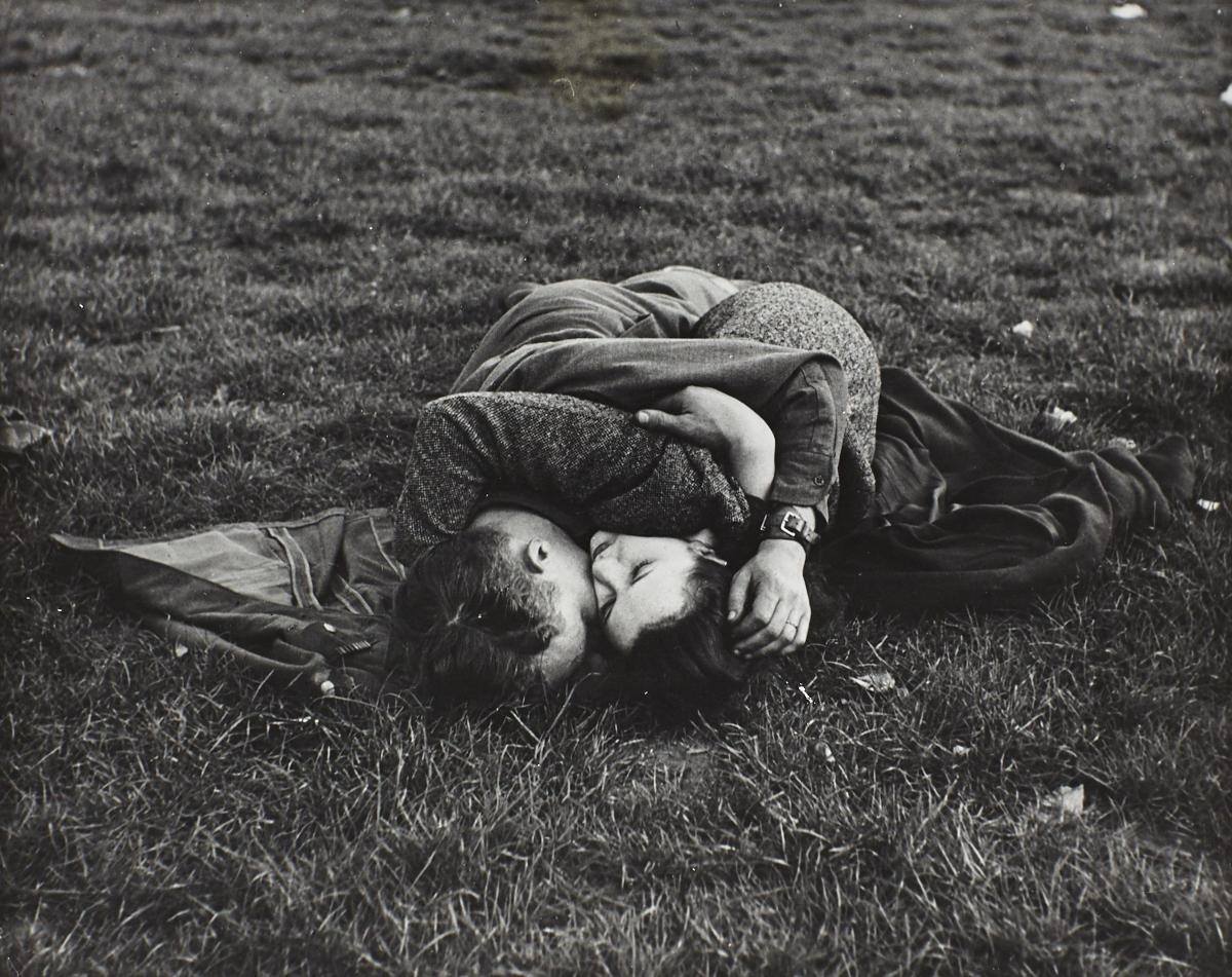 Душераздирающие картинки о любви
