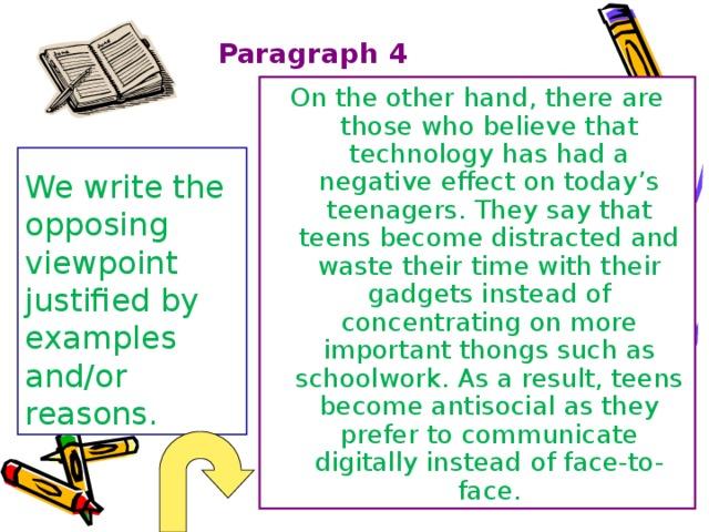 Essay format for ielts