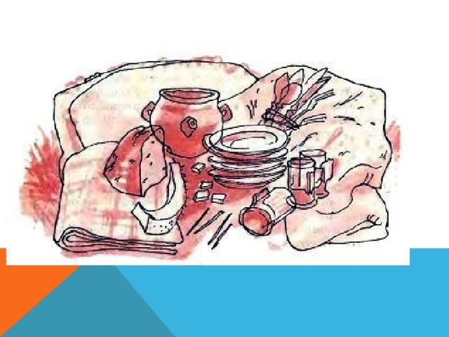 ласточкин иллюстрации к рассказу великие путешественники зощенко известный