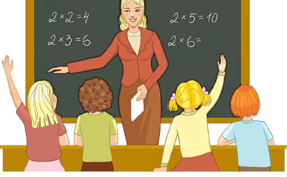 Мужчину, картинки учительница у доски
