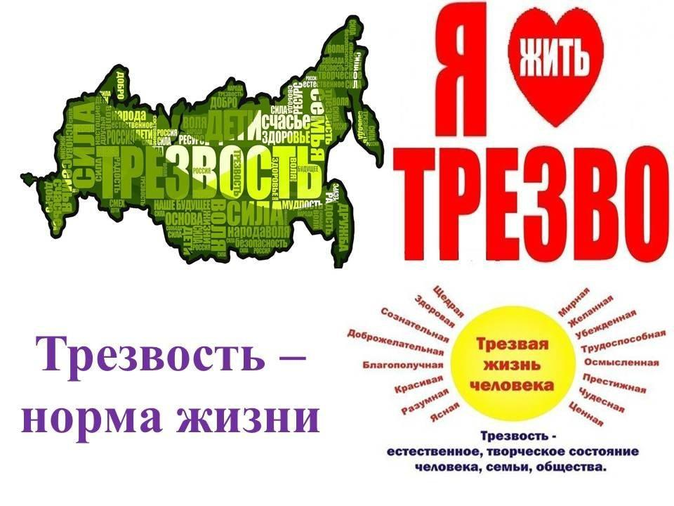 https://fsd.multiurok.ru/html/2018/10/09/s_5bbc6cc1075fe/965924_9.jpeg