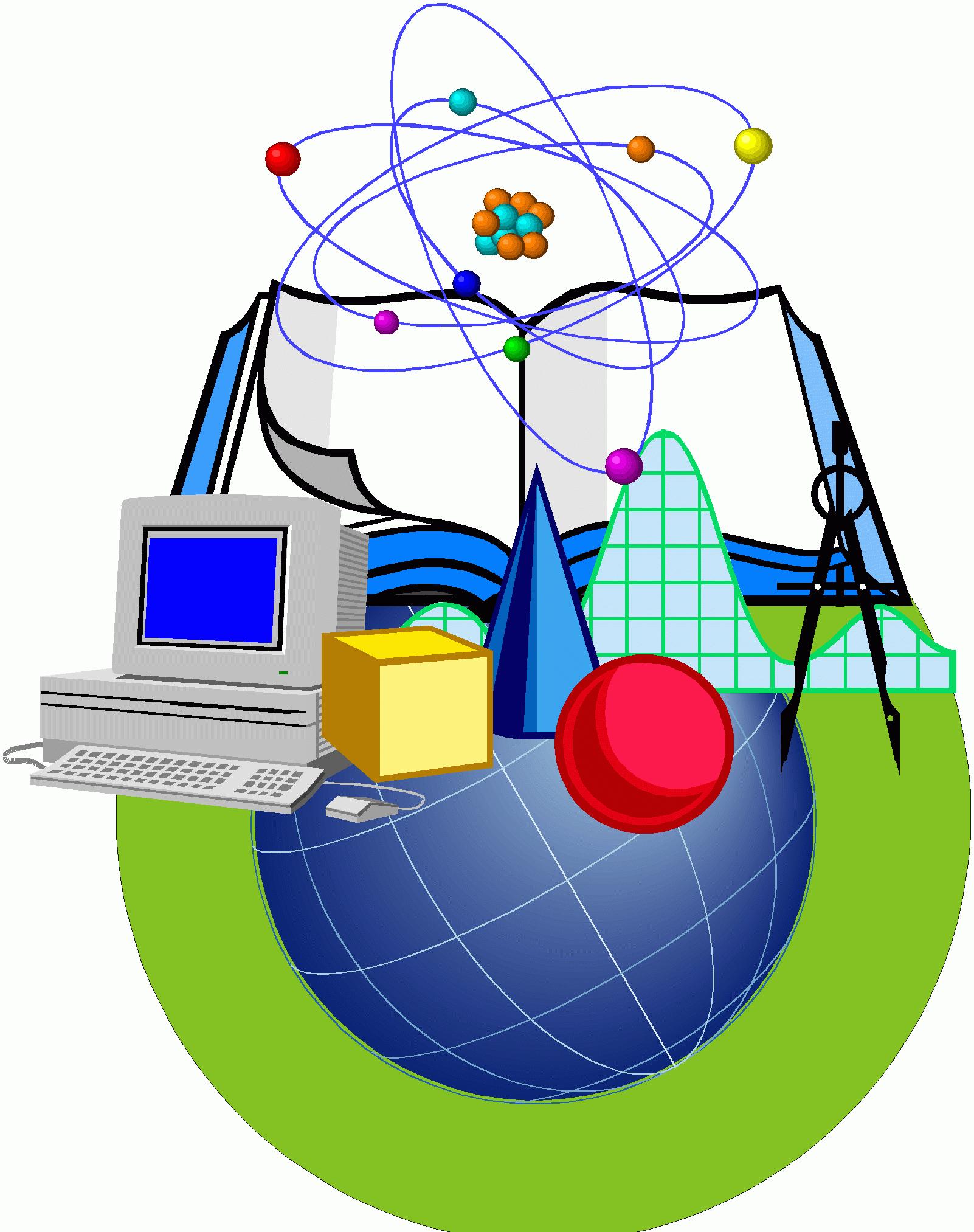 Пупер крутые, информатика картинки для оформления