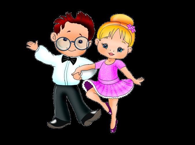 Картинки танцуют дети в хорошем качестве, открытка украинском картинка