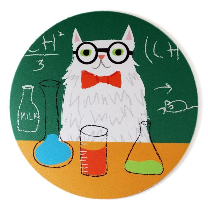 Картинки прикольная химия