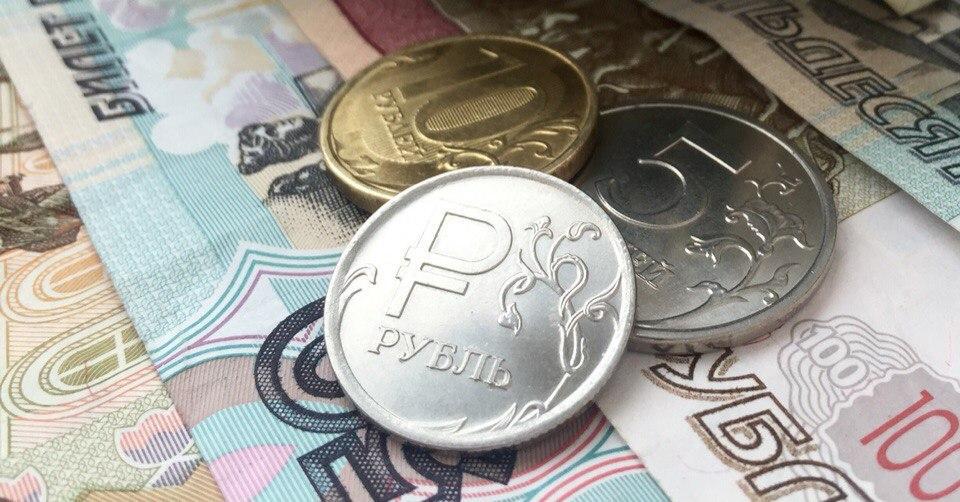 оля хочет взять в кредит 100 000 рублей. погашение кредитаонлайн займ на карту без отказа без проверки