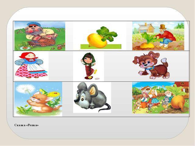 Волк и лиса картинки к сказке анимации