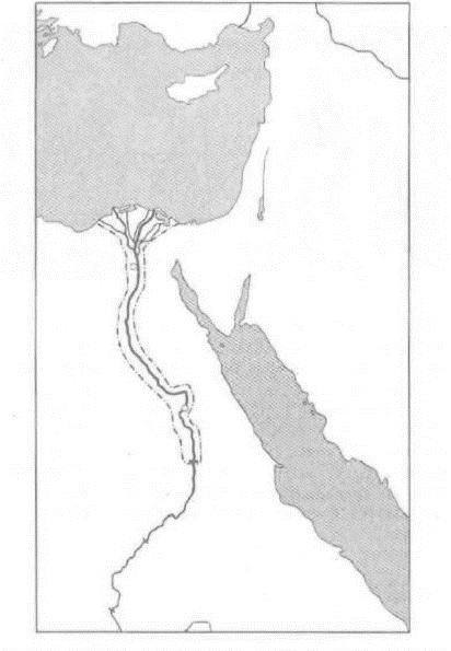 моё имя контурная карта египта картинка новоиспеченная