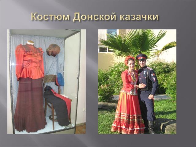 Названия женской одежды с картинками дом началово