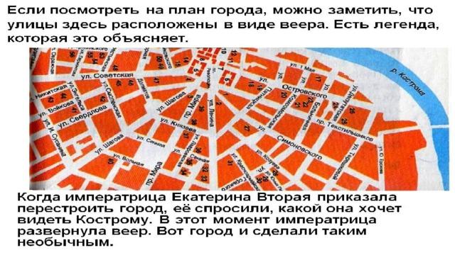 геолокация для фотографа город кострома какой самовыравнивающийся пол