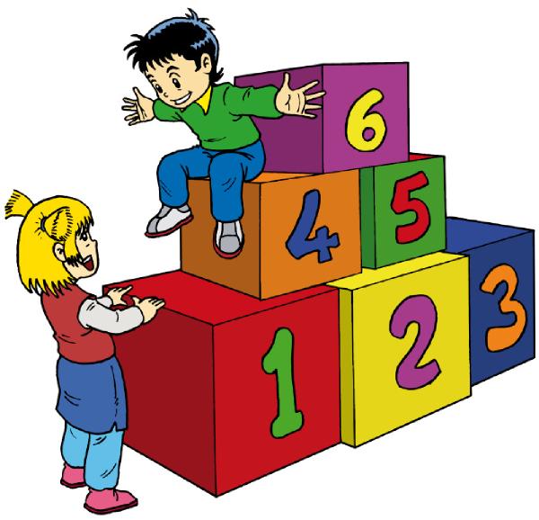 Математика картинки для детей, куме прикольные