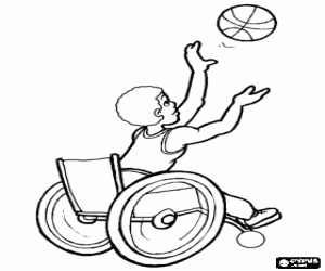 320х240 музыкальную-поздравительную, открытка рисунок другу инвалиду