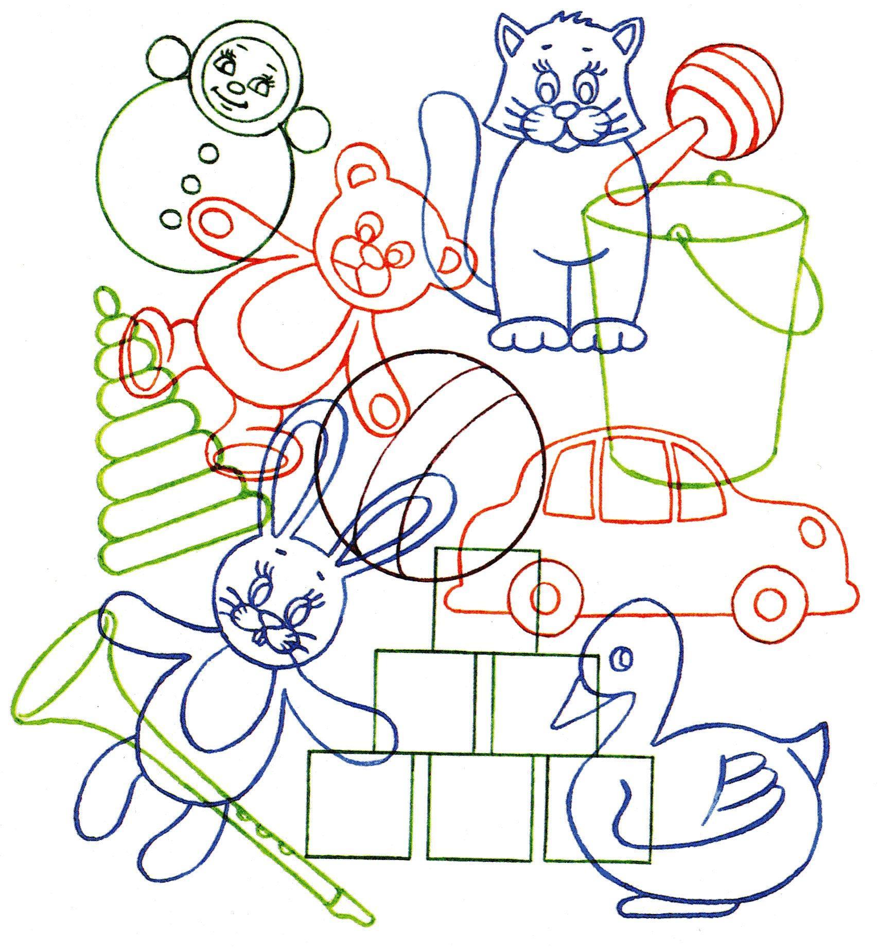 Открытка маме, рисуем открытки игры