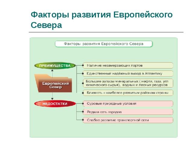 кредит на карту в москве онлайн срочно