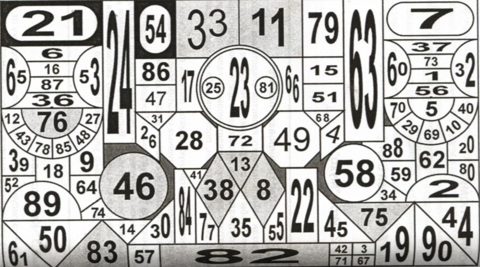 такой игры искать цифры в картинках для ренуар своих